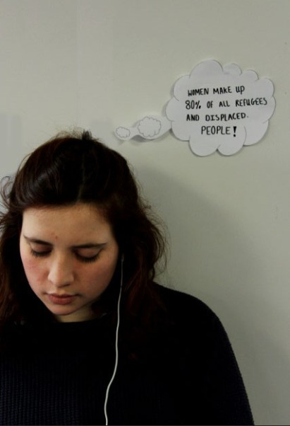 Emily Coffield