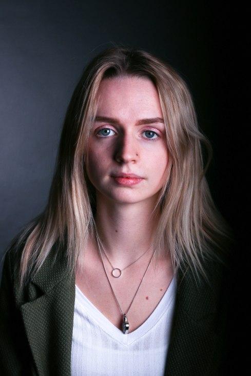 Nicola Wright