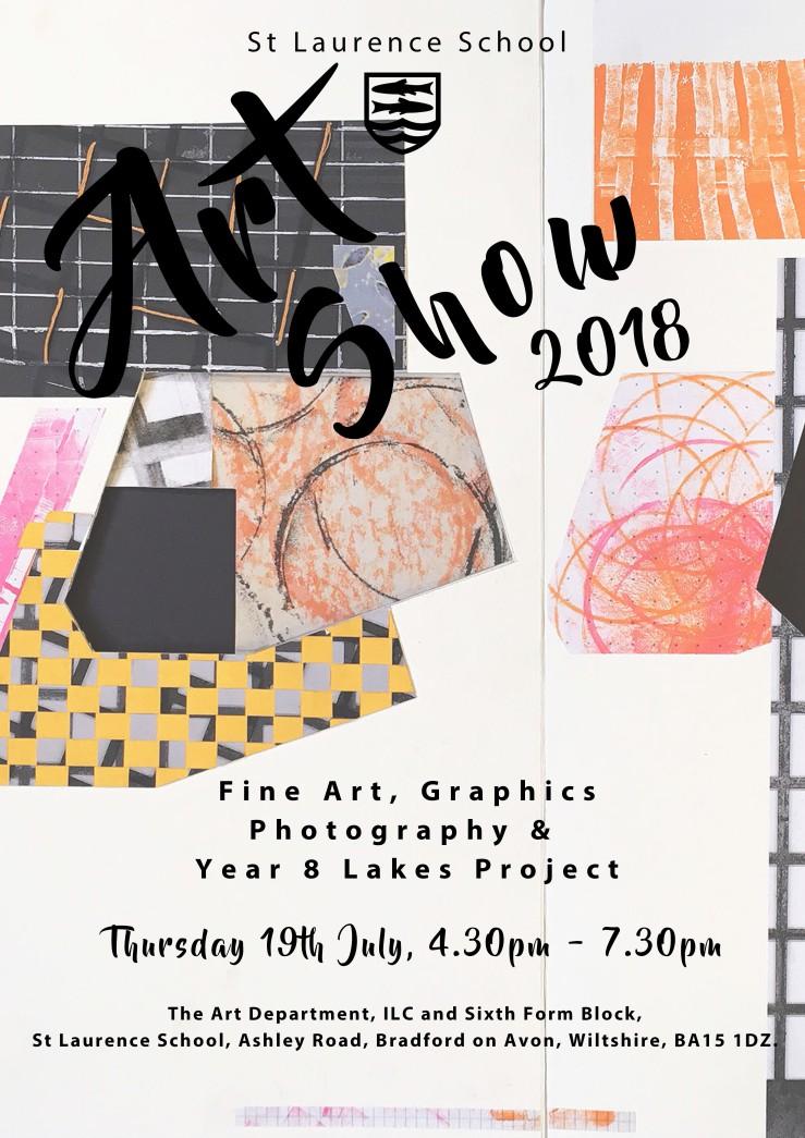 Art Show Poster 2018_5