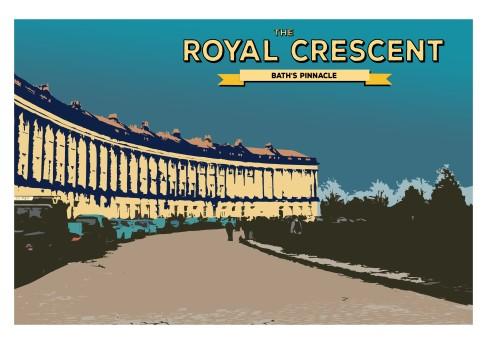 GCSE Graphic Design